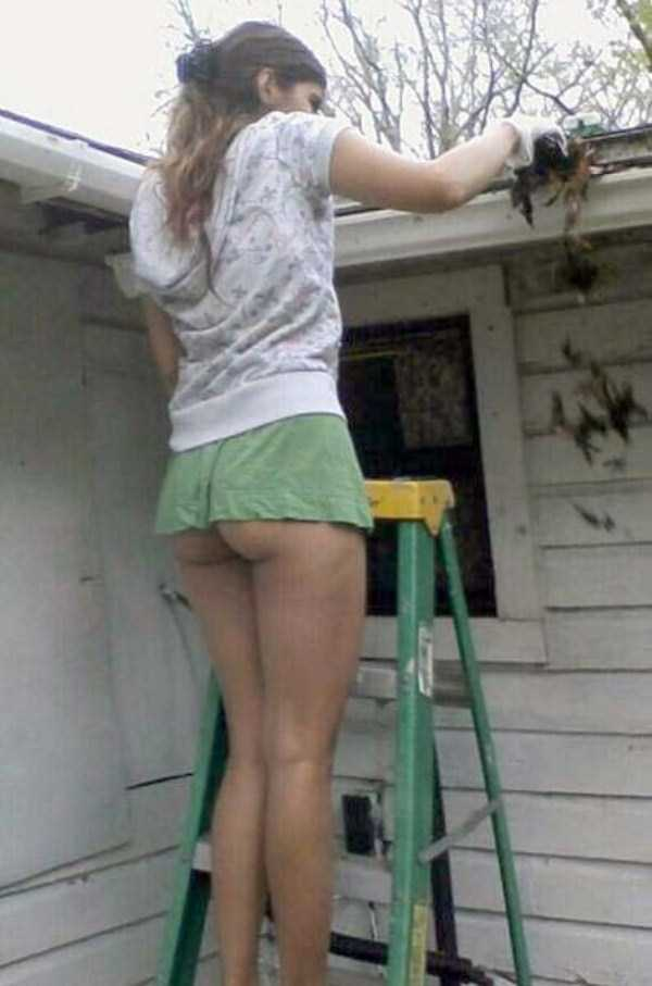funny-sexy-pictures-38