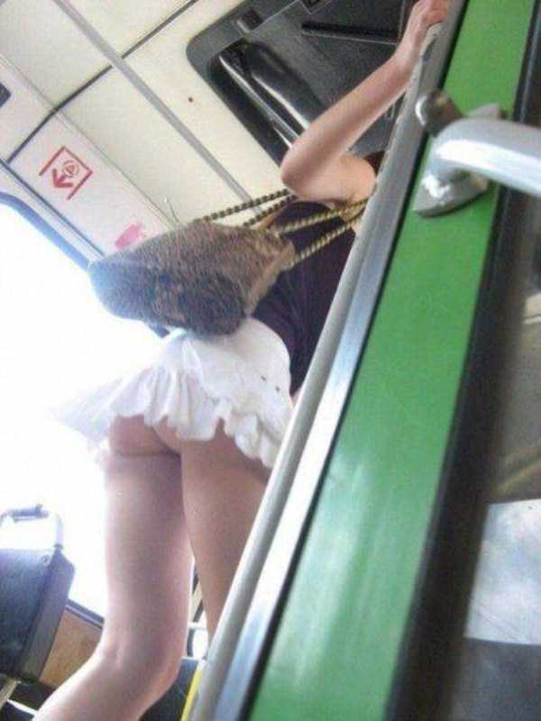 funny-sexy-pictures-42