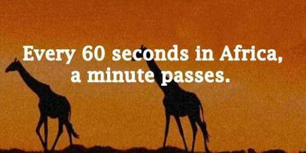 funny-shitty-facts-30