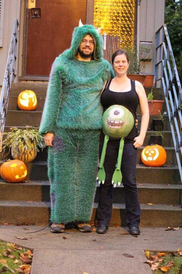 halloween-costumes-for-pregnant-women-10