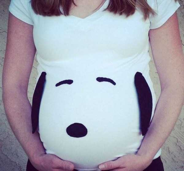 halloween-costumes-for-pregnant-women-18