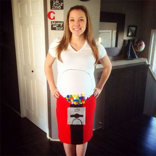 halloween-costumes-for-pregnant-women-19