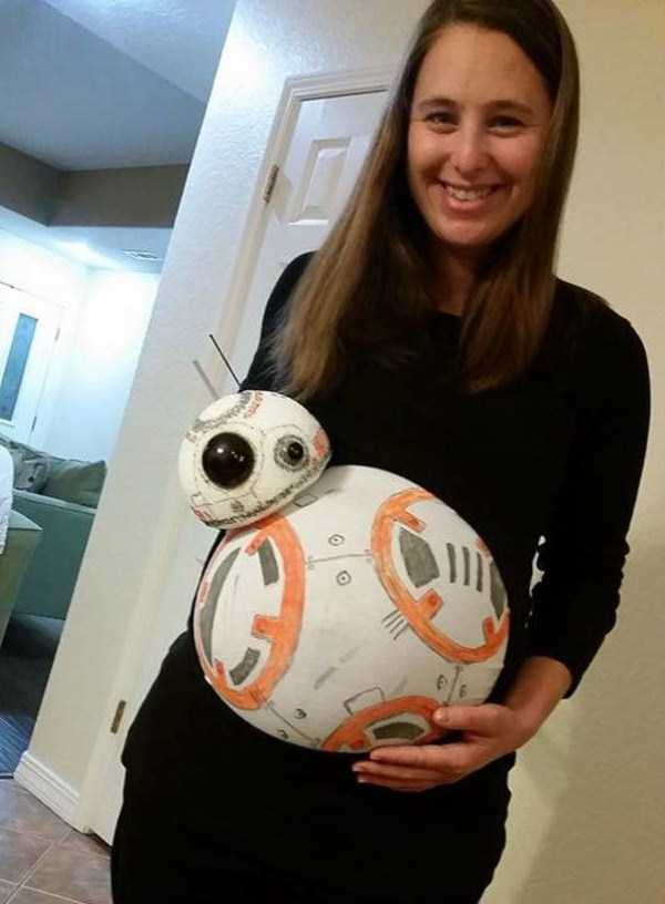 halloween-costumes-for-pregnant-women-21
