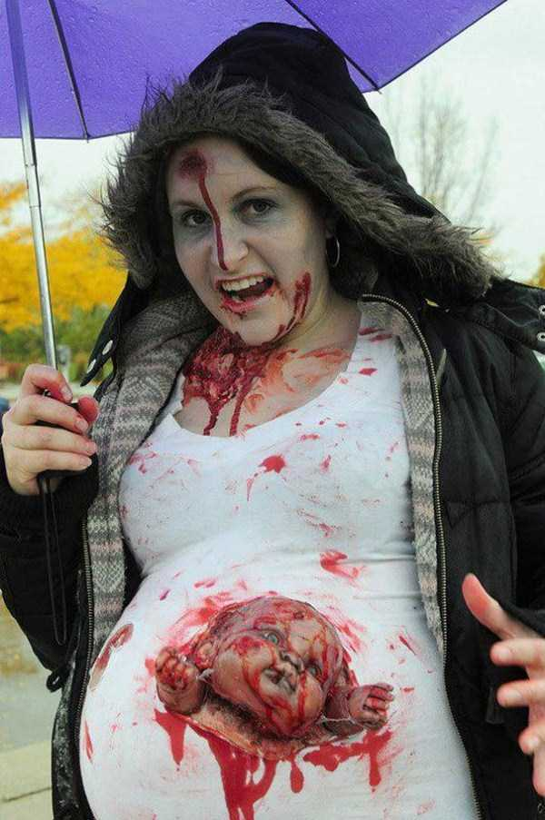 halloween-costumes-for-pregnant-women-23