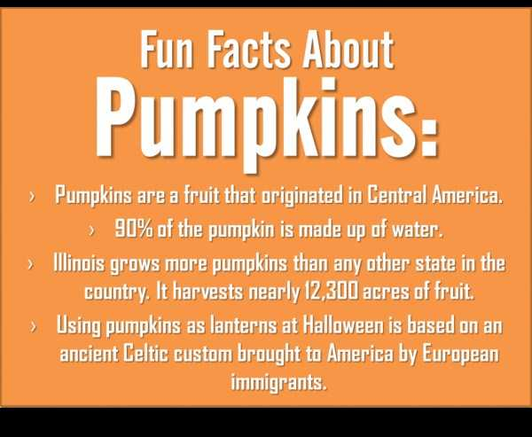 halloween-facts-1