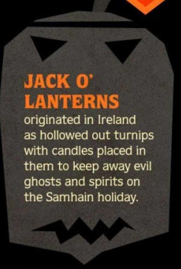 halloween-facts-10