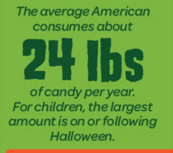 halloween-facts-12