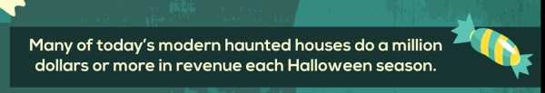 halloween-facts-15