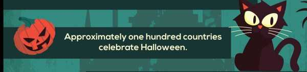 halloween-facts-17