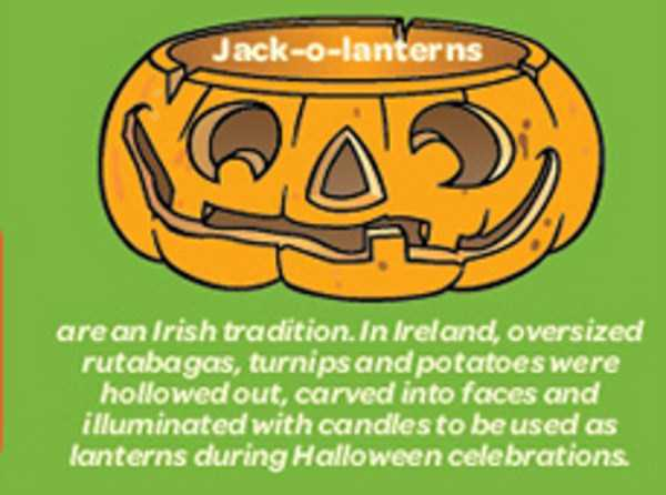 halloween-facts-2