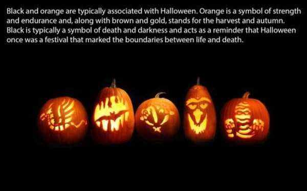 halloween-facts-25