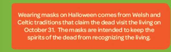 halloween-facts-3