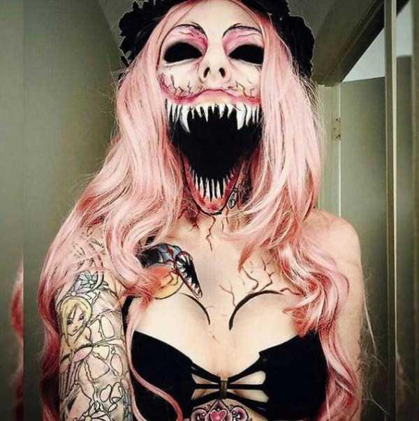halloween-horror-makeup-1