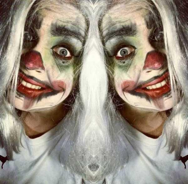 halloween-horror-makeup-10