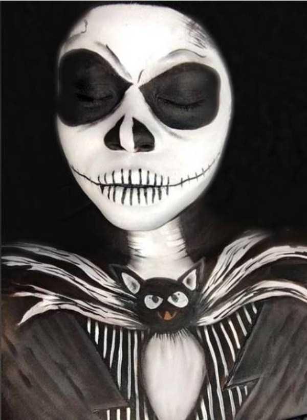 halloween-horror-makeup-11