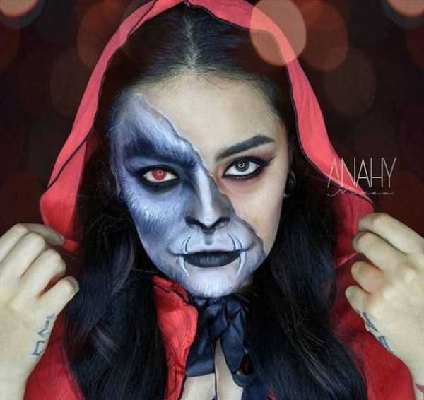 halloween-horror-makeup-12