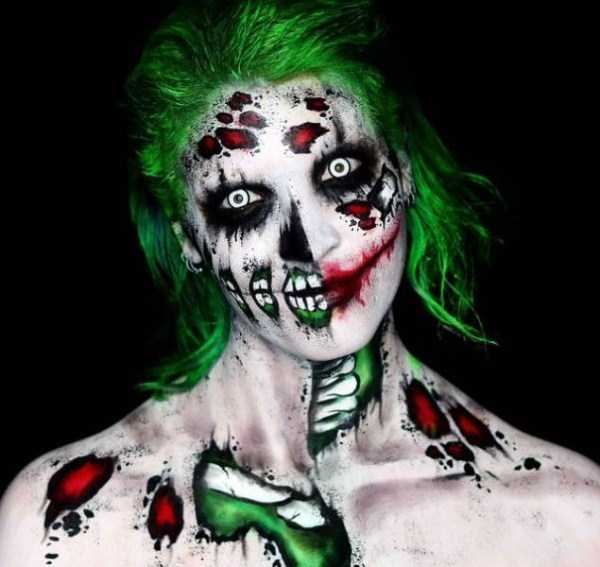 halloween-horror-makeup-13