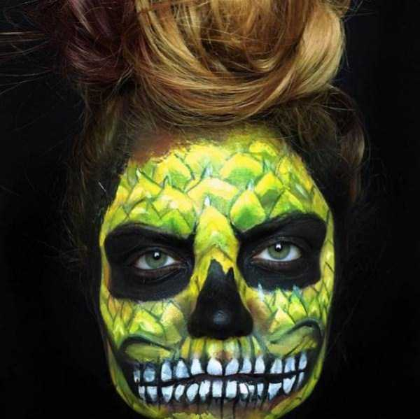 halloween-horror-makeup-14