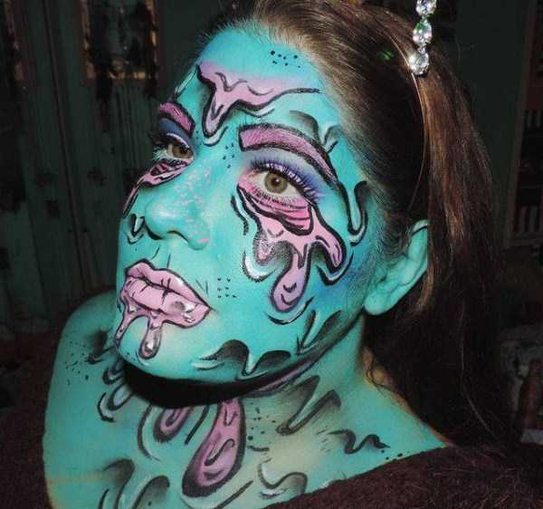 halloween-horror-makeup-15