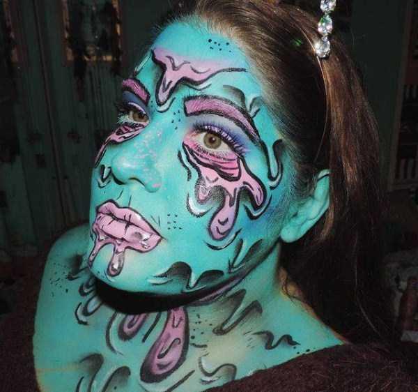 halloween-horror-makeup-15
