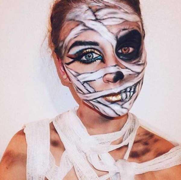 halloween-horror-makeup-16