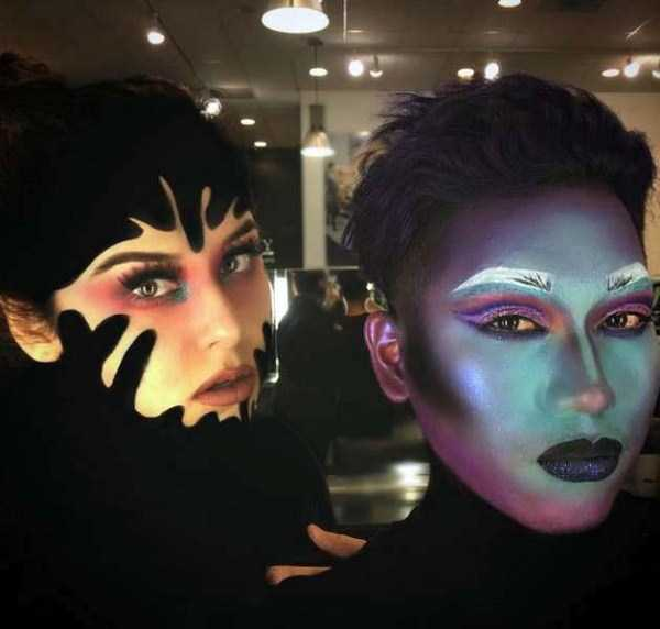 halloween-horror-makeup-17