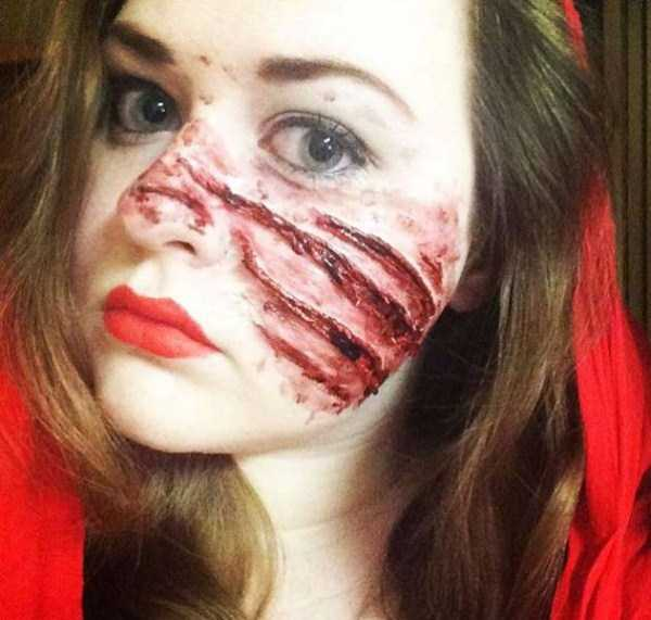 halloween-horror-makeup-18