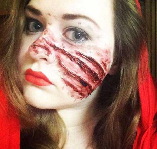 halloween-horror-makeup-18