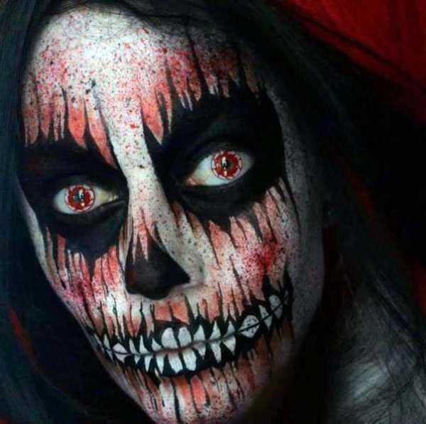halloween-horror-makeup-19