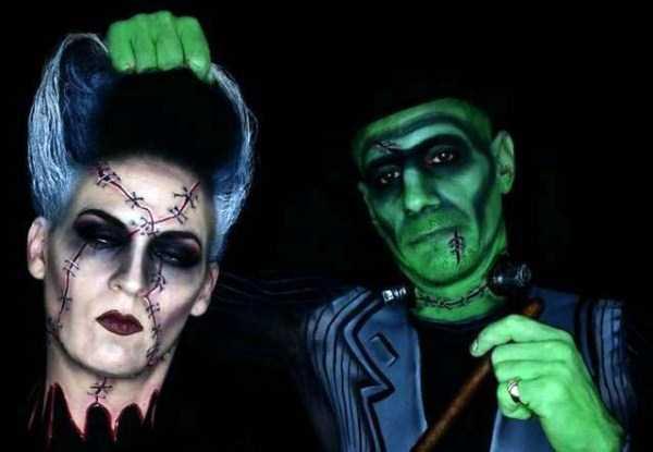 halloween-horror-makeup-2