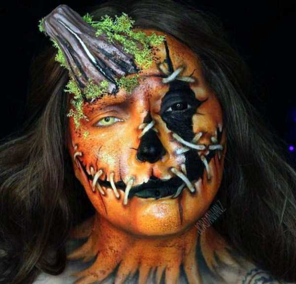 halloween-horror-makeup-20