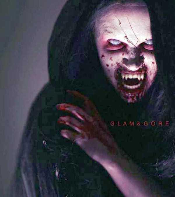 halloween-horror-makeup-21