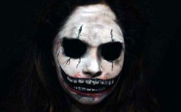 halloween-horror-makeup-22