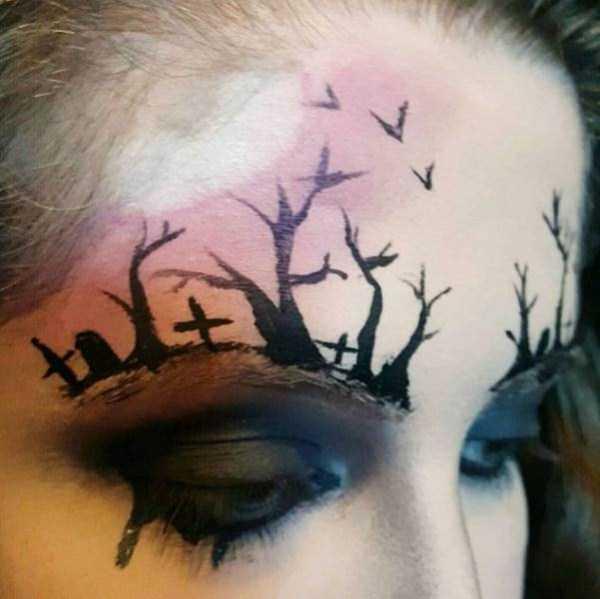 halloween-horror-makeup-3