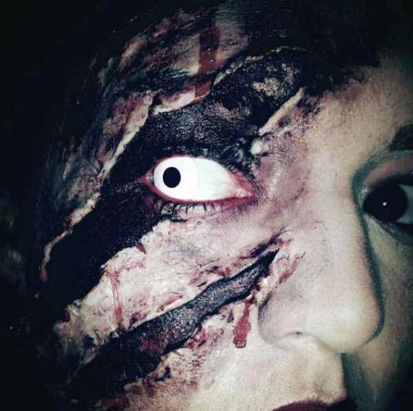 halloween-horror-makeup-4