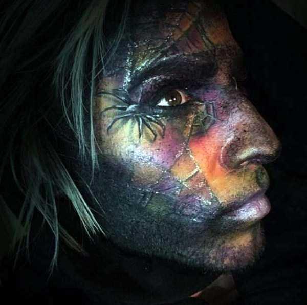 halloween-horror-makeup-5