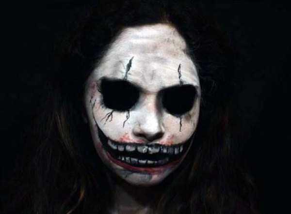 halloween-horror-makeup-6