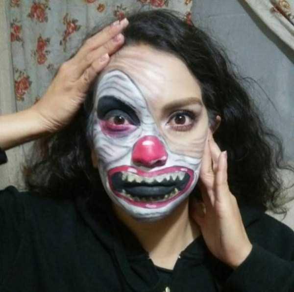 halloween-horror-makeup-7