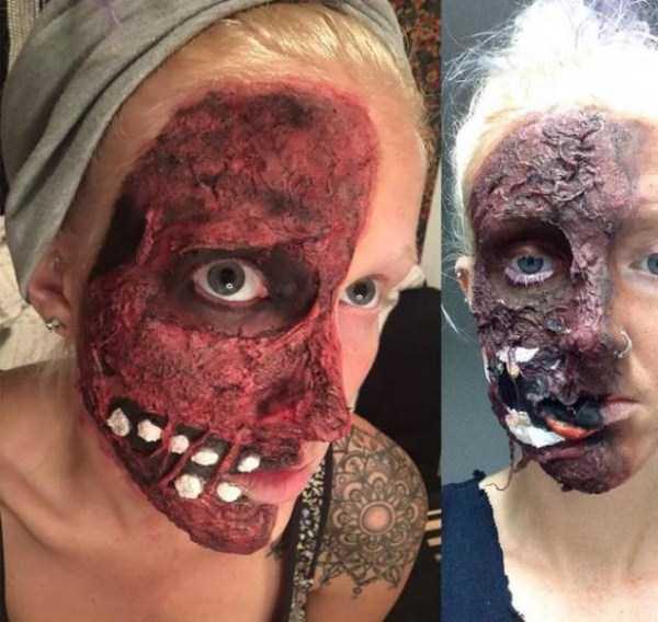 halloween-horror-makeup-8