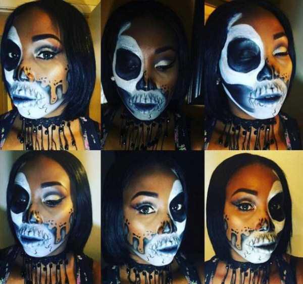 halloween-horror-makeup-9