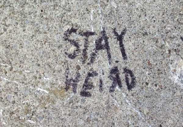 hilarious-canadian-grafitti-10