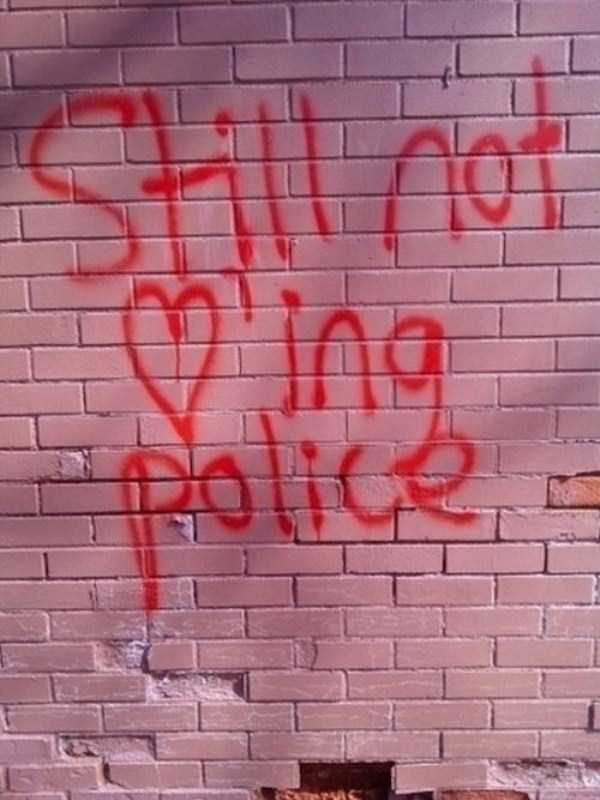 hilarious-canadian-grafitti-11
