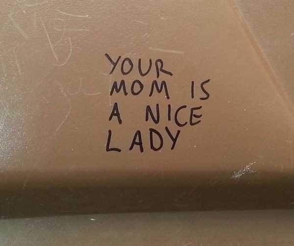 hilarious-canadian-grafitti-13