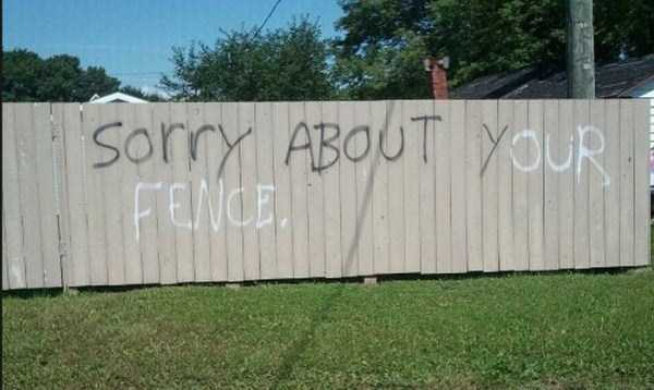 hilarious-canadian-grafitti-14