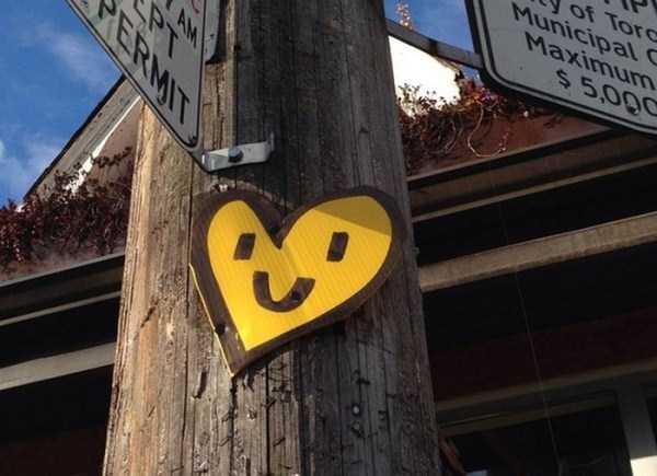 hilarious-canadian-grafitti-15