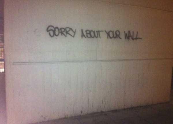 hilarious-canadian-grafitti-18