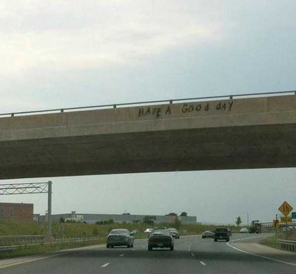 hilarious-canadian-grafitti-21