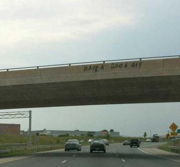 hilarious-canadian-grafitti-21