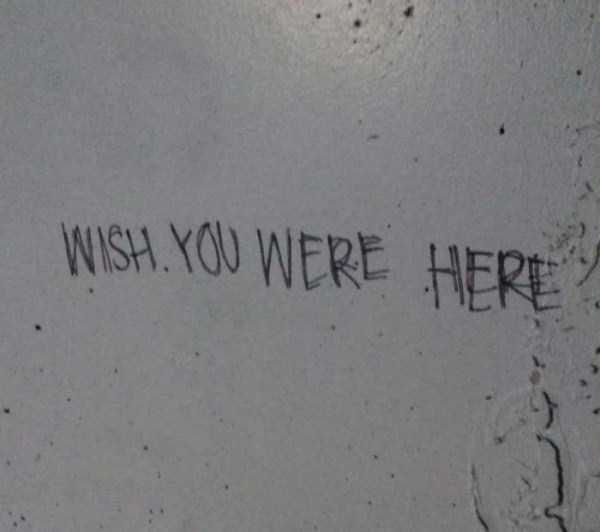 hilarious-canadian-grafitti-22