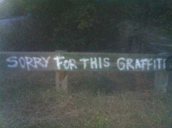 hilarious-canadian-grafitti-9